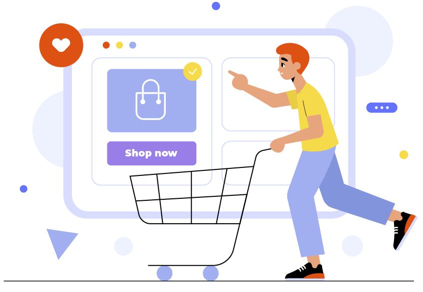 E commerce SEO Services