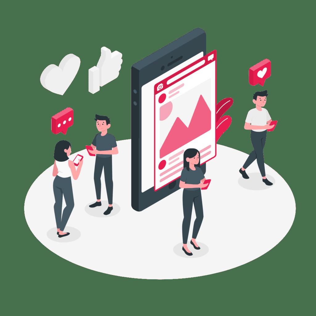 Digital Marketing Adding Value to Business